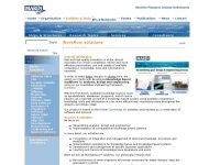 Qnowledge.nl - Workflow solutions
