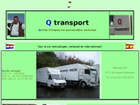 qtransport.nl