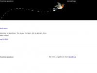 Quaintwebdesign.nl - Portfolio