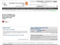 quality-accounting.nl