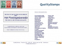qualitystamps.nl