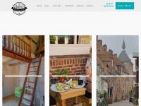 queens-amersfoort.nl