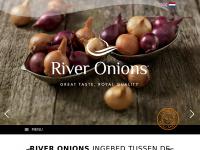 queenos.nl
