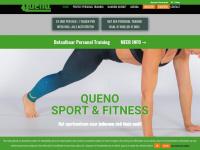 Queno.nl