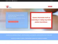 Queeny.nl - Welkom - Kinderdagverblijf Queeny