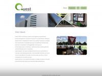 quest-tc.nl
