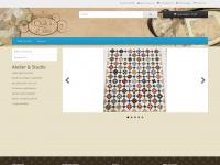 quilt-it.nl