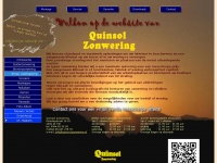 quinsol-zonwering.nl
