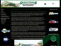 quicktrans.nl