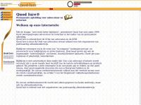 quodiure.nl