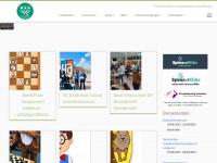R-s-b.nl - Rotterdamse Schaakbond – Welkom bij de Rotterdamse Schaakbond