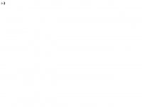 R-SPIERINGS.NL • Uw website in vertrouwde handen