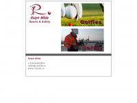 r2wilde.nl