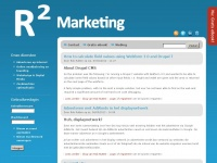 r2marketing.nl