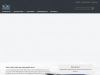 R-w.nl - R&W Batterijen Ede - Specialist in elektrische voorziening van intern transport, energiepakketten en batterijen