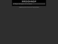 radioknop.nl