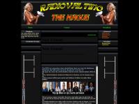 Radiovaltino.nl - virtuallifeworld - virtualparadiseworld