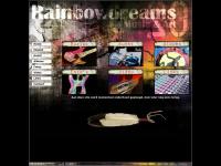rainbowdreams.nl