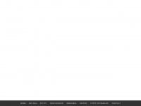 rainitywheatens.nl
