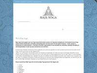 raja-yoga-het-gooi.nl