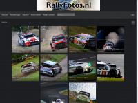 rallyfotos.nl