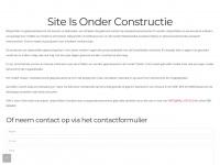rallyschild.nl