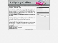 rallying-online.nl