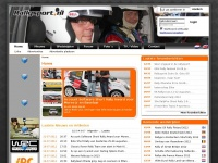 rallysport.nl