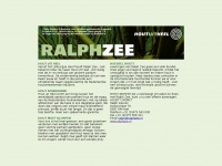 ralphzee.nl