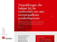 ramakers.nl