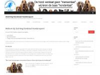 randstadhondensport.nl