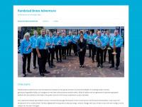 randstadbrass.nl