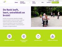 rankvianen.nl