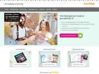 uitnodigingverjaardag.nl