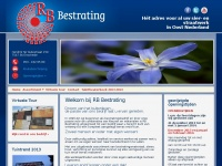 rbbestrating.nl