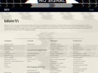 BadTV - Verbeter uw vindbaarheid - Startpagina voor linkruil