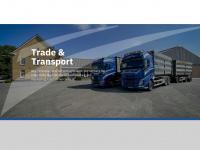 baets.nl