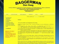 baggermandenhaag.nl