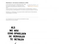 waterbodem.nl