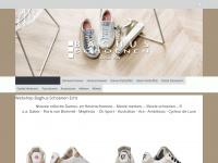baghus-schoenen.nl