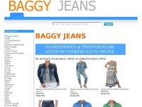 baggy-jeans.nl