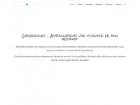 greensales.nl