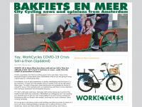 bakfiets-en-meer.nl