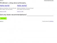 bakine.nl