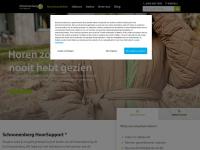 schoonenberg.nl