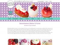 bakker-koster.nl