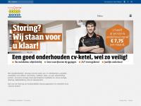 bakker-installaties.nl