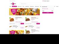 bakkerbart.nl
