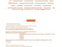 bakkerij-museum.nl