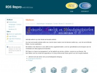 Rds.nl - RDS Repro